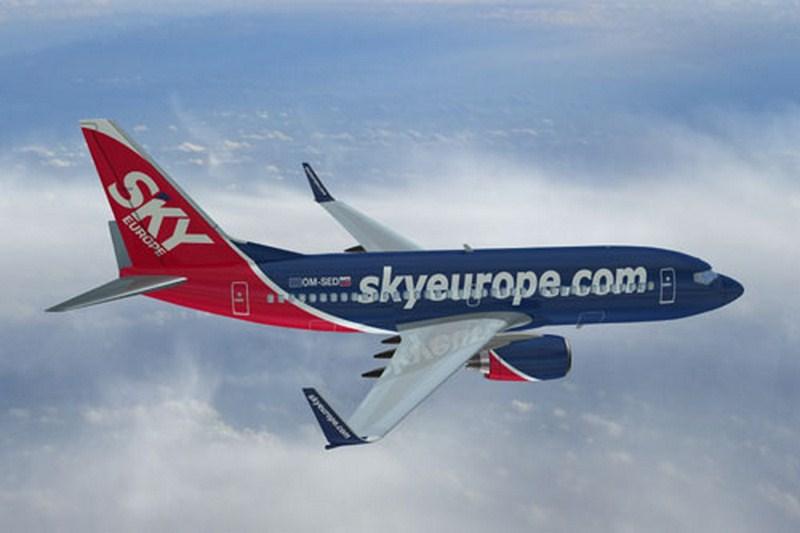 skyeurope_new